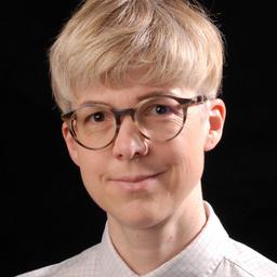 Barbara Fischer - Bucher Municipal AG - Niederweningen