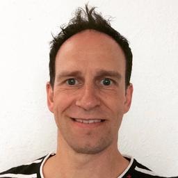 Volker Pukrop