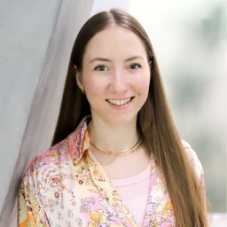 Laura Fischermann's profile picture