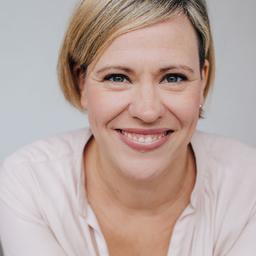 Andrea Reif - seetalent.de - Employer Branding und Digital Recruting im 5-Seen-Land - Gilching