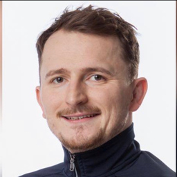 Jan-Philipp Nowak's profile picture