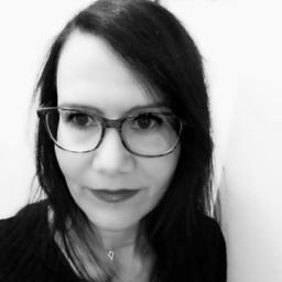 Sigrid Stieblehner - IVM Technical Consultants Wien GmbH - Linz