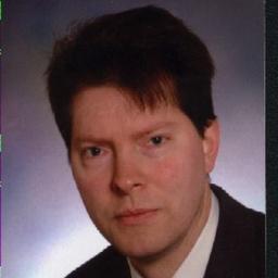 Oliver Aggintus's profile picture