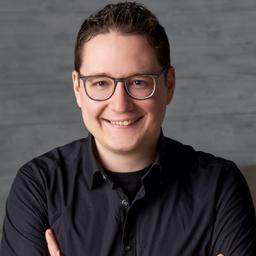 Rafael Becker - 1&1 Telecommunication AG - Montabaur