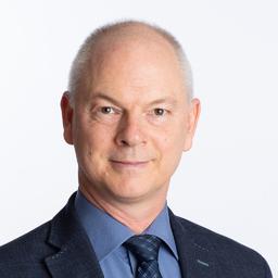 Dr. Andreas Kotulla's profile picture