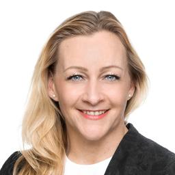 Jennifer Vos