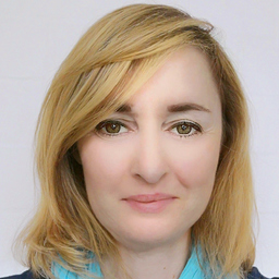 Dr. Michaela Frey - •abwasser •abluft  •energie, Beratung und Planung - Ulm, Kassel