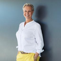 Bettina Schumacher