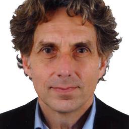 Henk Rottier