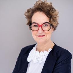 Anne Christine Koch