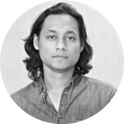 Khaled Rahman Ayon - RedTecLab GmbH - Dusseldorf