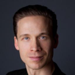 Tobias Wilk - seo|iQ - Berlin