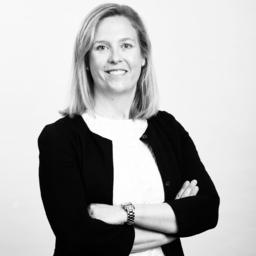 Sabrina Schmitz's profile picture