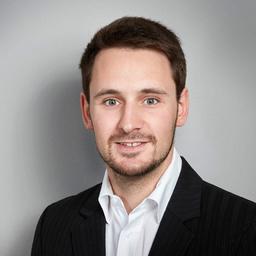 Stefan Heller's profile picture