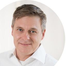 Michael Kempf - KEMPF DESIGN - Schriesheim
