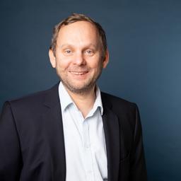 Dietmar Herzog's profile picture