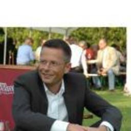 Ingo Albert's profile picture