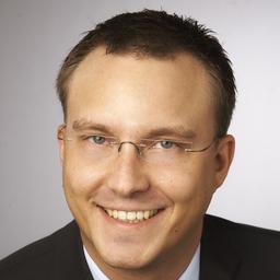 Matthias Sehn - ThyssenKrupp Industrial Solutions AG - Lockweiler