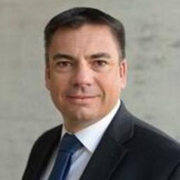 Tommy Fliski - Nothegger Transport Logistik GmbH - Zurich