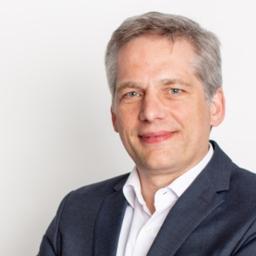 Rolf Dreier