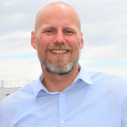 Lars Börgeling
