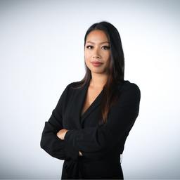 Nhu My Chau's profile picture