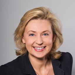 Marion Göß