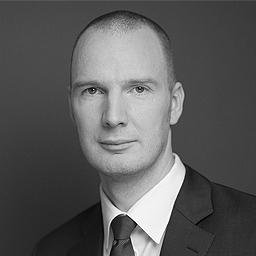 Daniel Heller - Independent - Leipzig