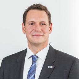 Christian Wächter