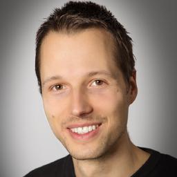 Johannes Venzke