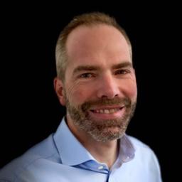 Dr. Jörg Ringelstein - AMANA consulting GmbH - Essen