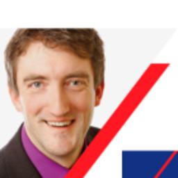 Dirk Zunker - Agenturinhaber DBV & AXA Versicherungen - Speicher