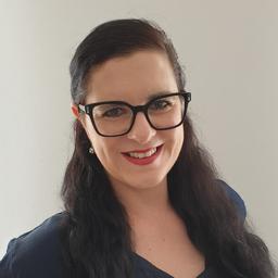Nicole Tewes - BPS Personalmanagement GmbH - Köln