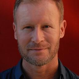 Udo Oliver Bonk's profile picture
