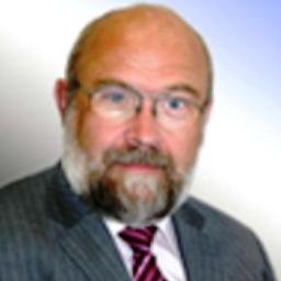 Hans-Jürgen Edner