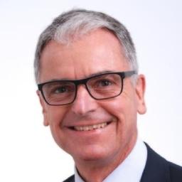 Axel Bernau
