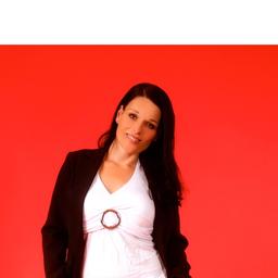 Sandra Cera - Sandra Cera - Niederbayern Passau