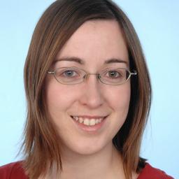 Regina Leibgeber-Davis's profile picture