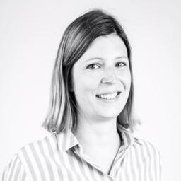 Susanne Engstle - UVK Verlag - ein Unternehmen der Narr Francke Attempto GmbH & Co. KG - München