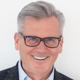 Ing. Christian Reitterer