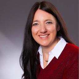 Alexandra Großer