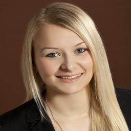 Julia Eger's profile picture