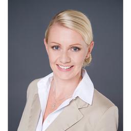 Marion Kohl - defacto smart reach GmbH - München