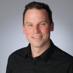 Daniel Beier's profile picture