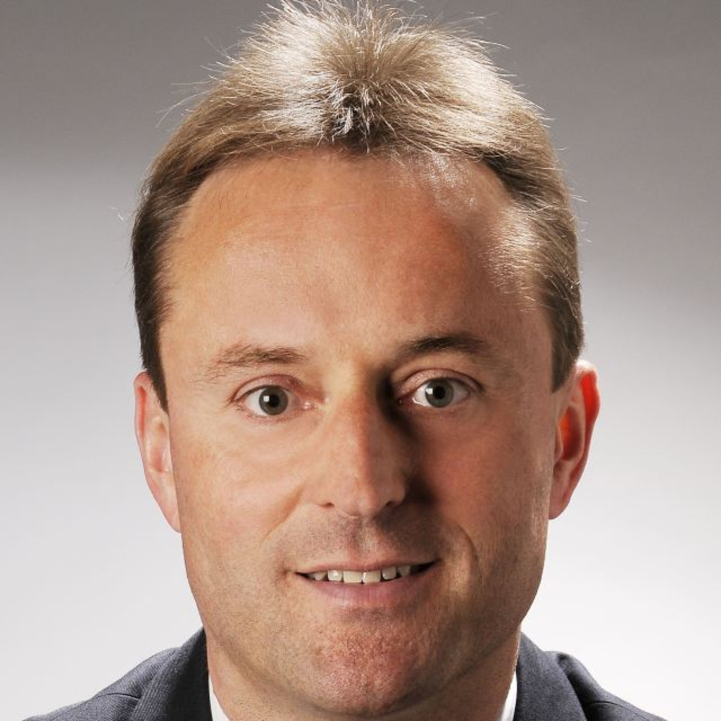 Marc Aeschlimann's profile picture