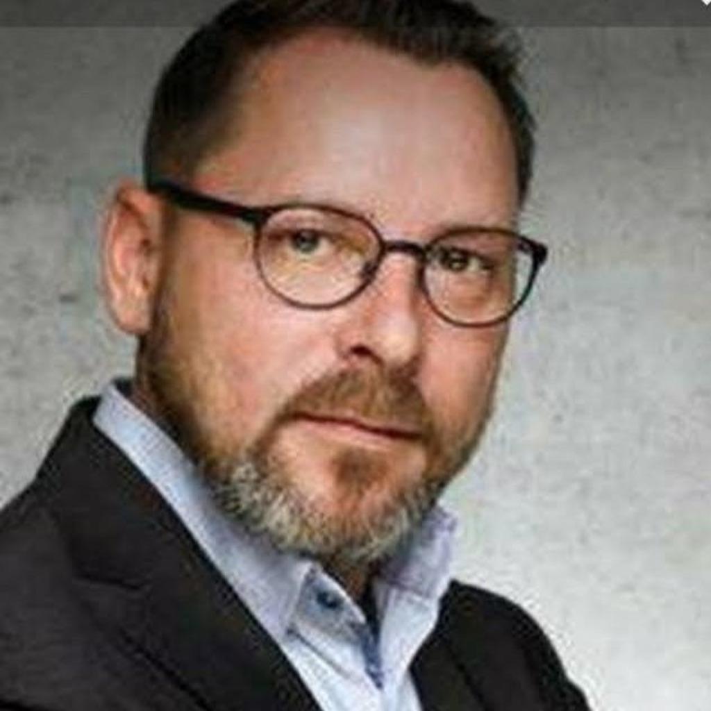 Mirko Balke's profile picture