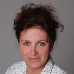 Mareike Bienfeld - SOFT & EASY Datentechnik GmbH - Norderstedt