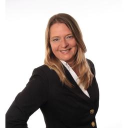 Christine Fabos - LuS Logistik und Service GmbH - Kleinwallstadt