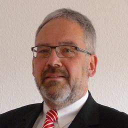 Martin Brunsmann
