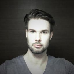 Lukas Noska - Reiskampagne - München